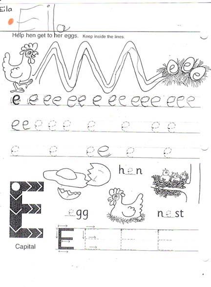 homework1.jpg